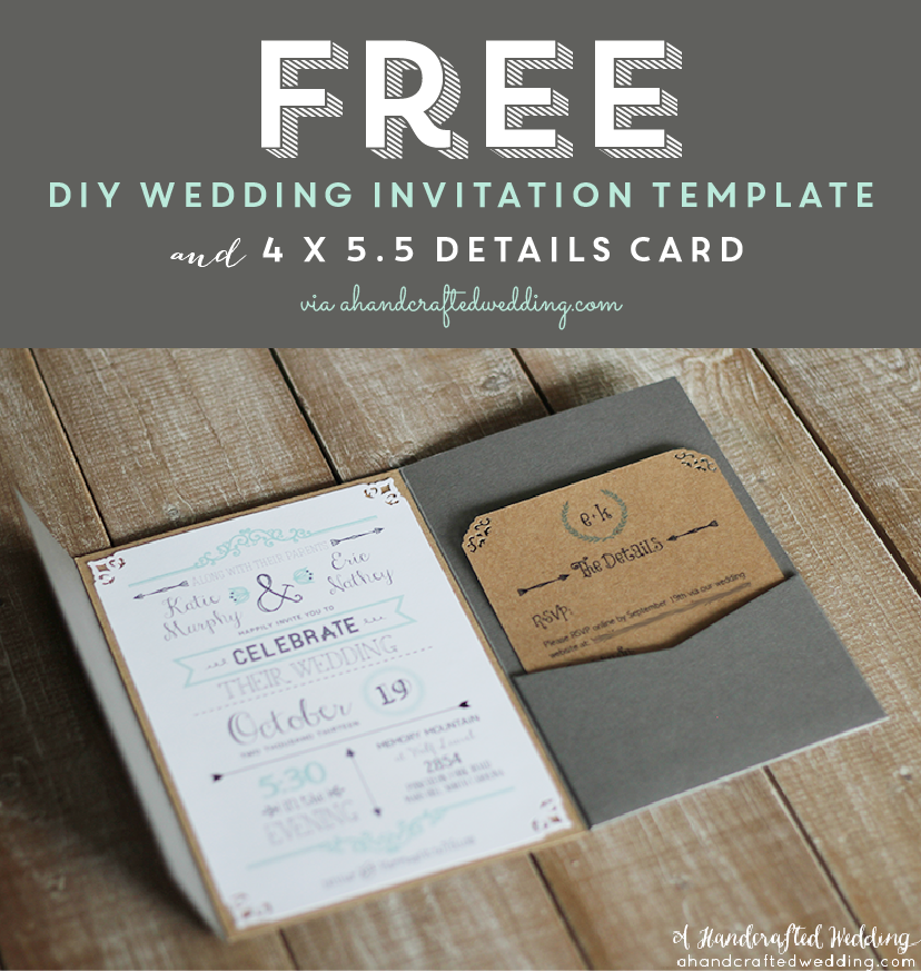 32 Creative Free Passport Wedding Invitation Template Layouts with Free Passport Wedding Invitation Template