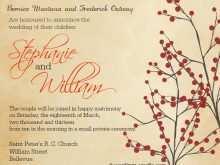 32 Customize Wedding Dinner Invitation Text Message For Free with Wedding Dinner Invitation Text Message
