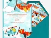 32 Free Printable Birthday Invitation Templates Evite Templates with Birthday Invitation Templates Evite