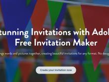 33 Adding Birthday Invitation Template Adobe Illustrator Maker by Birthday Invitation Template Adobe Illustrator
