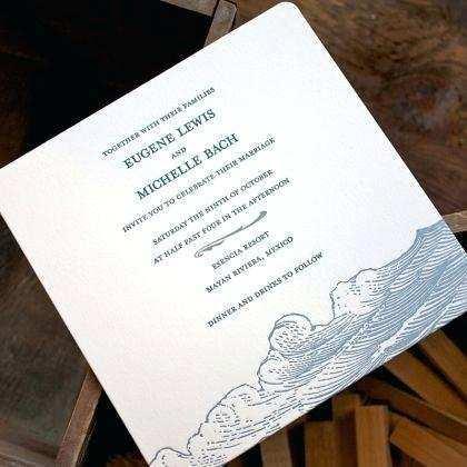 33 Blank Wedding Invitation Template Google Docs in Photoshop by Wedding Invitation Template Google Docs