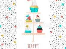 33 Creative Baby Birthday Invitation Card Template Vector for Ms Word by Baby Birthday Invitation Card Template Vector