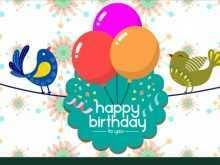 33 Creative Birthday Invitation Templates Corel For Free with Birthday Invitation Templates Corel