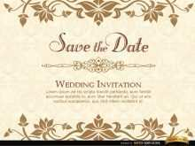 33 Customize Our Free Example Of Unveiling Invitation Card in Photoshop for Example Of Unveiling Invitation Card