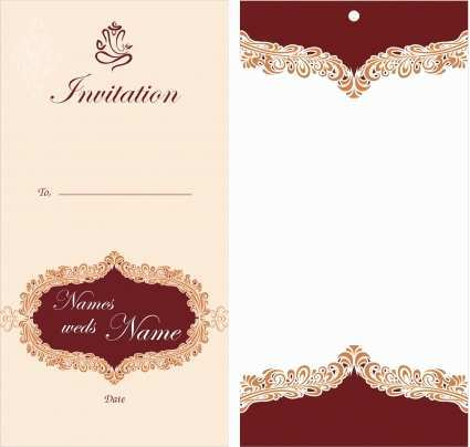33 Customize Our Free Free Printable Elegant Invitation Templates With Stunning Design for Free Printable Elegant Invitation Templates