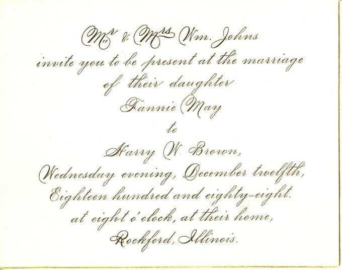 33 Customize Our Free Wedding Invitation Wording Samples No Gifts For Free By Wedding Invitation Wording Samples No Gifts Cards Design Templates