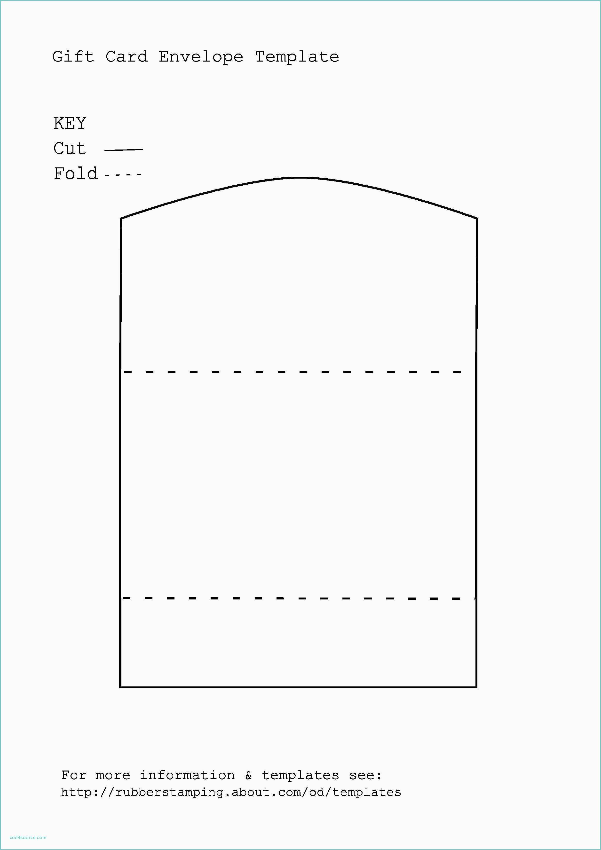 33 Free Party Invitation Envelope Template in Word for Party Invitation Envelope Template