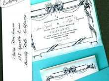 33 Free Printable Elegant Invitation Template Ks1 For Free for Elegant Invitation Template Ks1