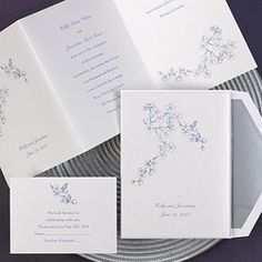 33 Printable Z Fold Wedding Invitation Template in Word with Z Fold Wedding Invitation Template