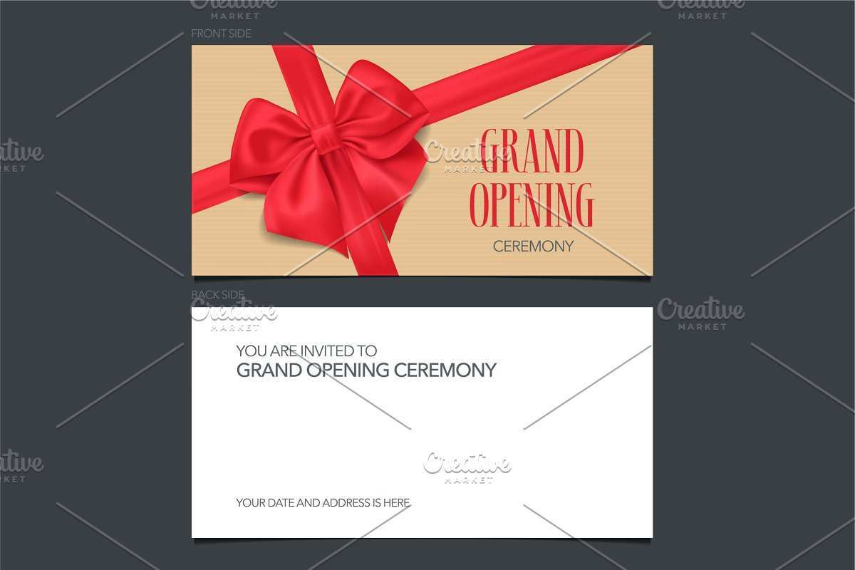 33 Standard Vector Invitation Template Zip for Ms Word by Vector Invitation Template Zip