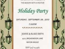 34 Adding No Host Dinner Invitation Examples Photo with No Host Dinner Invitation Examples