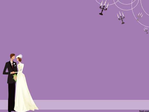 34 Adding Powerpoint Wedding Invitation Template Maker with Powerpoint Wedding Invitation Template