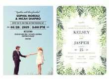 34 Best Example Of Wedding Invitation With Reception Wording Now for Example Of Wedding Invitation With Reception Wording