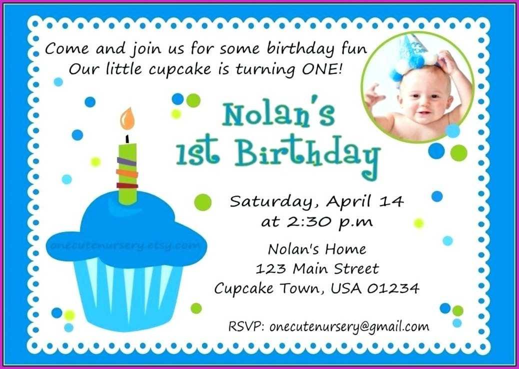 34 Create Birthday Invitation Template India in Word with Birthday Invitation Template India
