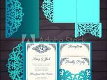 34 Creative Vector Wedding Invitation Envelope Template Now for Vector Wedding Invitation Envelope Template