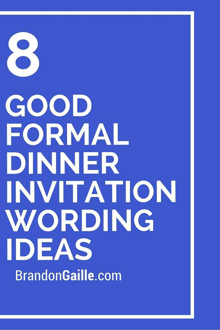 34 Customize Our Free Dinner Invitation Text Message Now with Dinner Invitation Text Message