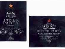 34 Customize Our Free Party Invitation Templates Microsoft Publisher Maker with Party Invitation Templates Microsoft Publisher
