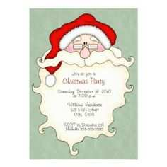 34 How To Create Christmas Party Invitation Template Download PSD File for Christmas Party Invitation Template Download