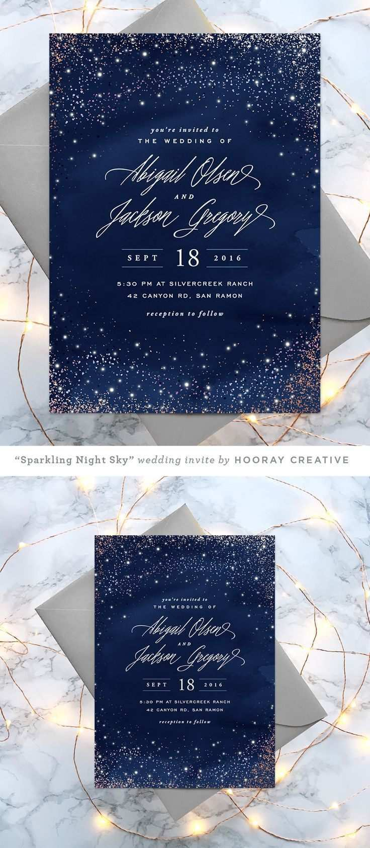 34 How To Create Formal Invitation Card Designs With Stunning Design by Formal Invitation Card Designs