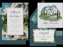 34 Printable Wedding Invitation Template Keynote in Photoshop by Wedding Invitation Template Keynote