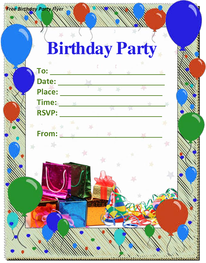 34 Report Birthday Invitation Template For Word With Stunning Design For Birthday Invitation Template For Word Cards Design Templates,Trendy Restaurant Bar Design Ideas