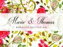 34 Report Tamil Wedding Invitation Template Vector With Stunning Design for Tamil Wedding Invitation Template Vector