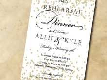 34 Standard Dinner Invitation Sms Text Layouts for Dinner Invitation Sms Text