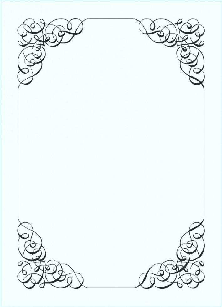 35 Adding Blank Invitation Templates Free Printable in Photoshop by Blank Invitation Templates Free Printable