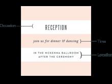 35 Adding Reception Invitation Card Wordings Photo by Reception Invitation Card Wordings