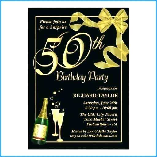 35 Customize Our Free Birthday Party Invitation Template Free Online Maker with Birthday Party Invitation Template Free Online