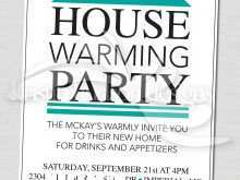 35 How To Create House Party Invitation Template PSD File for House Party Invitation Template
