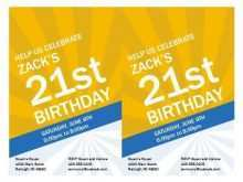 35 Online Birthday Invitation Template Powerpoint for Ms Word with Birthday Invitation Template Powerpoint