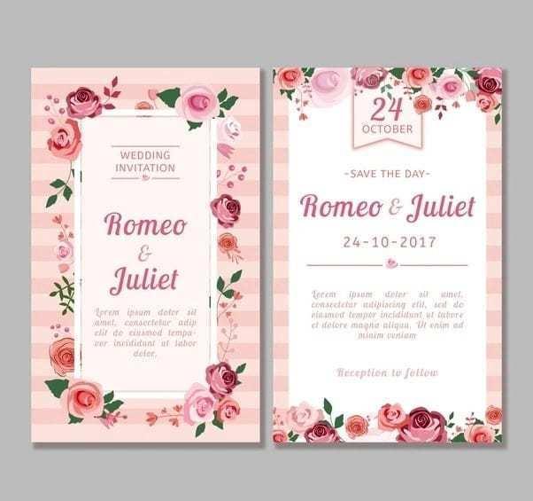 35 Printable Wedding Dinner Invitation Text Message Templates by Wedding Dinner Invitation Text Message