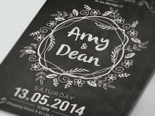 36 Customize Our Free Wedding Invitation Template Ai in Photoshop by Wedding Invitation Template Ai