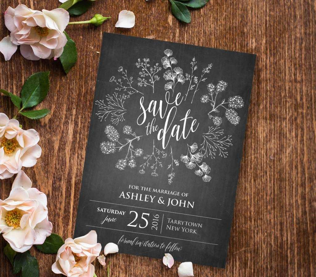 36 Standard Blank Rustic Invitation Template PSD File for Blank Rustic Invitation Template