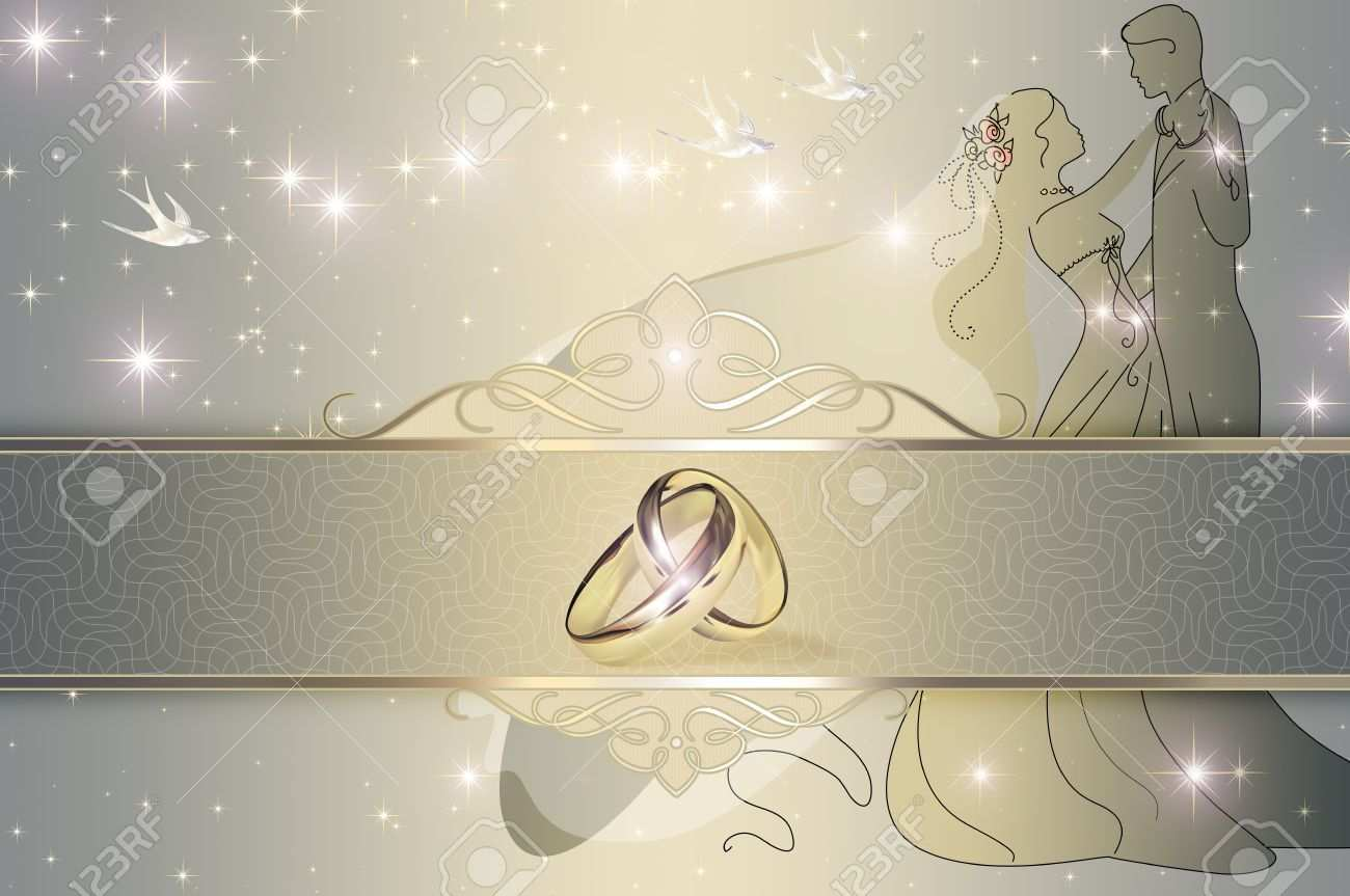 37 Adding Wedding Invitation Template Background Download by Wedding Invitation Template Background