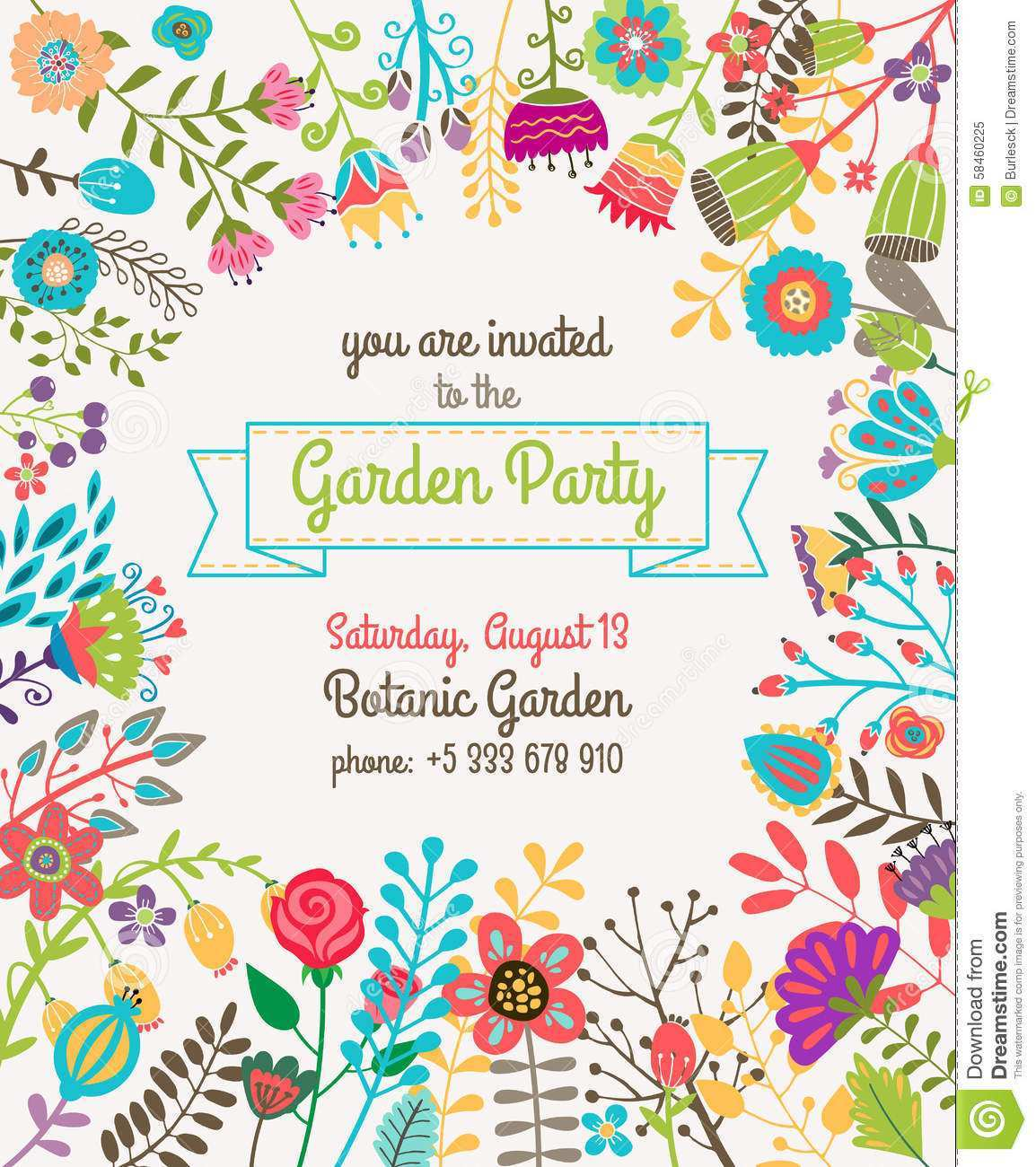 37 Customize Our Free Party Invitation Template Mexican Templates with Party Invitation Template Mexican