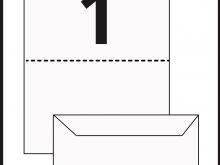 37 Free Blank Quarter Fold Invitation Template For Free with Blank Quarter Fold Invitation Template