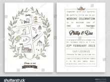 37 Free How To Print A Map For Wedding Invitations Layouts for How To Print A Map For Wedding Invitations