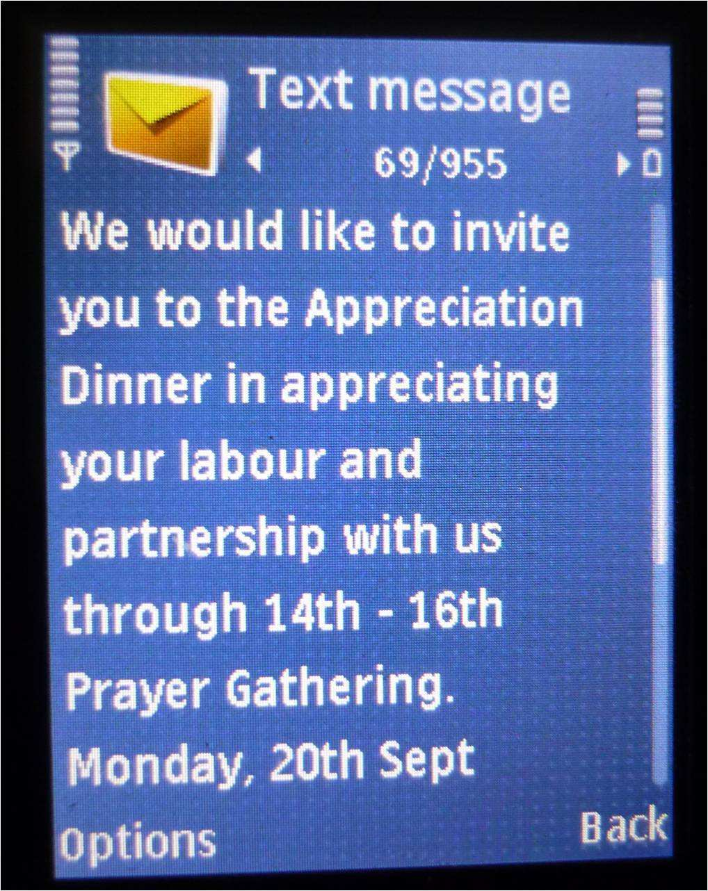 5 Online Dinner Invitation Sms Text Now by Dinner Invitation Sms