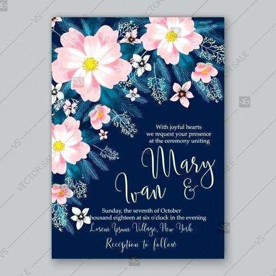 37 Online Wedding Invitation Template Google Docs PSD File by Wedding Invitation Template Google Docs
