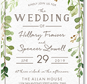 38 Create Elegant Wedding Invitation Designs Free Formating with Elegant Wedding Invitation Designs Free