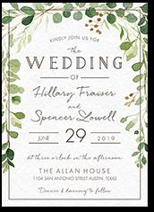 38 Create Elegant Wedding Invitation Designs Free Formating with Elegant Wedding Invitation Designs Free