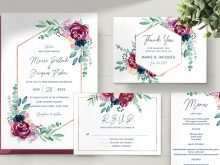 38 Creating Wedding Invitation Template Keynote For Free for Wedding Invitation Template Keynote