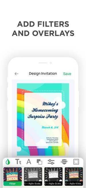 38 Creative Apple Pages Birthday Invitation Template Layouts for Apple Pages Birthday Invitation Template