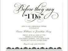 38 Printable Dinner Invitation Template Online Photo by Dinner Invitation Template Online