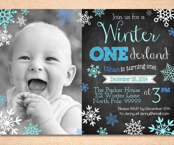 38 Report Birthday Invitation Template For Baby Boy Formating for Birthday Invitation Template For Baby Boy