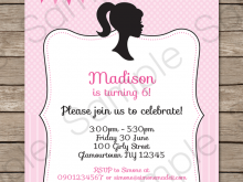 38 Visiting Kid Party Invitation Template Download for Kid Party Invitation Template