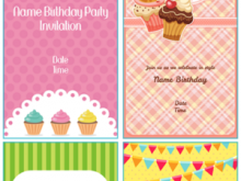 39 Creating Party Invitation Card Maker App Download for Party Invitation Card Maker App