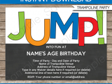 39 Creative Birthday Party Invitation Template Boy Photo for Birthday Party Invitation Template Boy